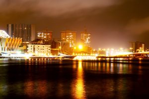 Thinking Of Where To Start A Business In Nigeria? 5 Reasons Why Lagos Is Your Best Bet.