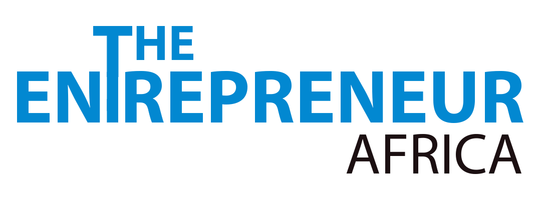 The Entrepreneur Africa Magazine